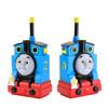 正版授权托马斯亲子两只装对讲机玩具 *3件 228元(合76元/件)