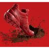 SALOMON 萨洛蒙 SPEEDCROSS 5 男女款越野跑鞋 938元(需用券)