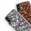 Case-Mate iPhone XS/Max适用 金箔贝壳手机壳 168元(需用券)