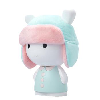 MI 小米 米兔智能故事机 白色