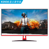KOIOS K3218U 32英寸 专业显示器