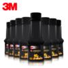 3M TH500 燃油添加剂 60ml*6瓶装