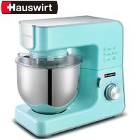 Hauswirt 海氏 HM741 厨师机