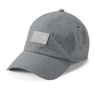 UNDER ARMOUR 安德玛 Sportstyle 运动休闲帽