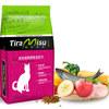 提拉米苏 混合口味全阶段猫粮 1.5kg