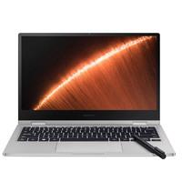 SAMSUNG 三星 星曜Pen 930MBE 13.3英寸笔记本电脑(i5-8265U、8GB、512GB)