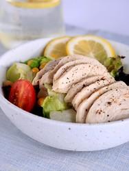健身代餐轻食鸡胸肉组合共23包