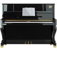卡罗德 演奏立式钢琴 CJ3 钢琴王子 理查德签名 代言款