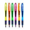 monami 慕那美 OLIKA透明彩色小钢笔 7.8元包邮(需用券)