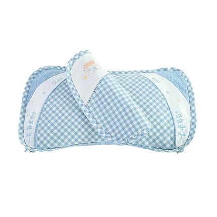 L-LIANG 良良 婴儿加长护头枕 *2件