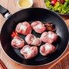 正大食品 单冻鸡胗 1000g *6件 33.9元,可低至15.28元