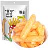 一品巷子薯你所愿 马铃薯条 烤肉味100g/袋 *18件 88.8元(合4.93元/件)