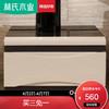 床头柜烤漆电话卧室经济型收纳柜小柜子迷你斗柜储物柜家具1076A 560元