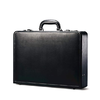 Samsonite 新秀丽 Bonded Leather Attache 公文包 $47.99(约¥322.51)
