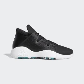 adidas 阿迪达斯 Pro Vision EE4588 男子篮球鞋