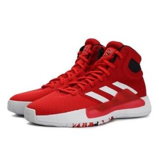 adidas 阿迪达斯 Pro Bounce Madness 2019 男子篮球鞋