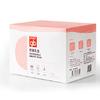 gb 好孩子 一次性超薄防溢乳垫100片 *2件 43.5元包邮(合21.75元/件)