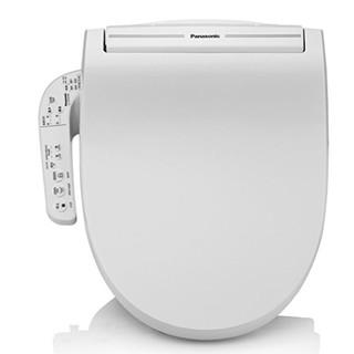 京东PLUS会员 : Panasonic 松下 DL-5210JCWS 智能马桶盖