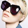 KARENWALKER凯伦·沃克女士太阳眼镜KAS1501423 699元(需用券)