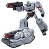 孩之宝(Hasbro)变形金刚 男孩儿童玩具礼物 塞伯坦传奇 领袖系列 威震天E2066 +凑单品 197.21元(需用券)