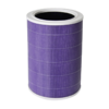 欧能达 小米空气净化器滤芯 抗菌版 1代2代pro通用 79元(需用券)