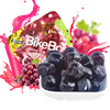 Bike Boy红葡萄味果汁软糖52g *25件 120元(合4.8元/件)