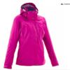 RAINWARM 100 三合一户外夹克  冲锋衣 199.9元