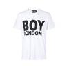Boy London      T恤 287.04元