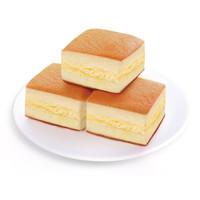 香当当 芒果味小蛋糕500g