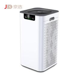 京选 KJ760F-A10 家用空气净化器