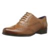 Clarks Hamble Oak 女士休闲鞋 ¥295.22+¥26.87含税包邮(约¥323)
