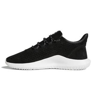 网易考拉黑卡会员 : adidas Originals Tubular Dusk 男/女子休闲运动鞋