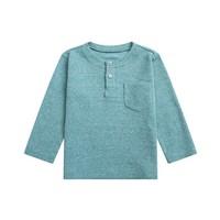 MAXWIN 马威 男童长袖T恤