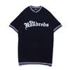 THE HUNDREDS EARVIN SS JERSEY男装短袖T恤 89元(需用券)