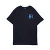 THE HUNDREDS Old H T-shirt男装短袖T恤 89元(需用券)