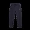 Yessing女式立体分割小脚针织裤 149元