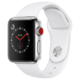 Apple 苹果 Apple Watch Series 3 智能手表 38mm GPS