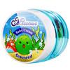 蜜语 儿童面霜婴儿润肤宝宝护肤身体乳 50g海藻霜 进口 *4件 252元(合63元/件)