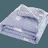夏天水洗棉空调夏凉被 29.9元(需用券)