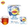 Lipton 立顿 静宁晚安茶 焦糖风味 18.9元(需用券)