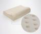 CHEERS 芝华仕 e-sleep 人体工程学乳胶枕 79元