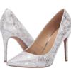 MICHAEL Michael Kors Claire Pump 女士高跟鞋 $39.99(约¥340)