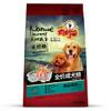KitchenFlavor 开饭乐 通用成犬混合味 狗粮 10kg