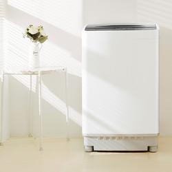 法乐全自动波轮洗衣机5kg