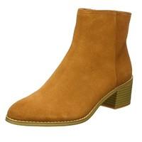 Clarks  breccan 女士短靴