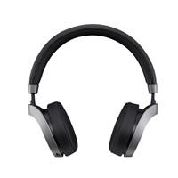 HiVi 惠威 AW-63 头戴式蓝牙耳机
