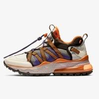 Nike Air Max 270 Bowfin 男子运动鞋