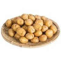 云南农家小土豆5斤装(约32-40个)