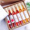 慕拉(MOULA)白葡萄酒 6支混合套装 *4件 484.8元(合121.2元/件)