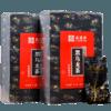 平天观  黑乌龙茶 浓香型    250g 6.8元(需用券)